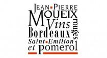 Jean-Pierre Moueix