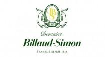 Domaine Billaud-Simon