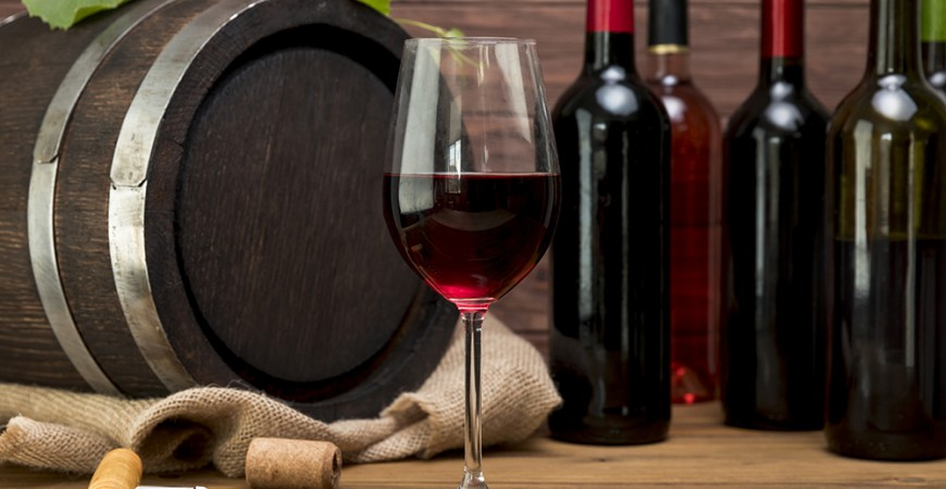 How To Spot Counterfeit Wines